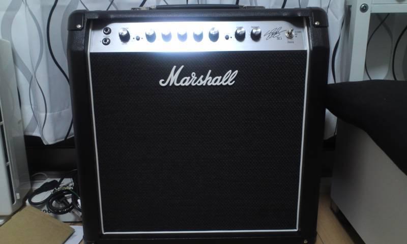 marshall sl5_1