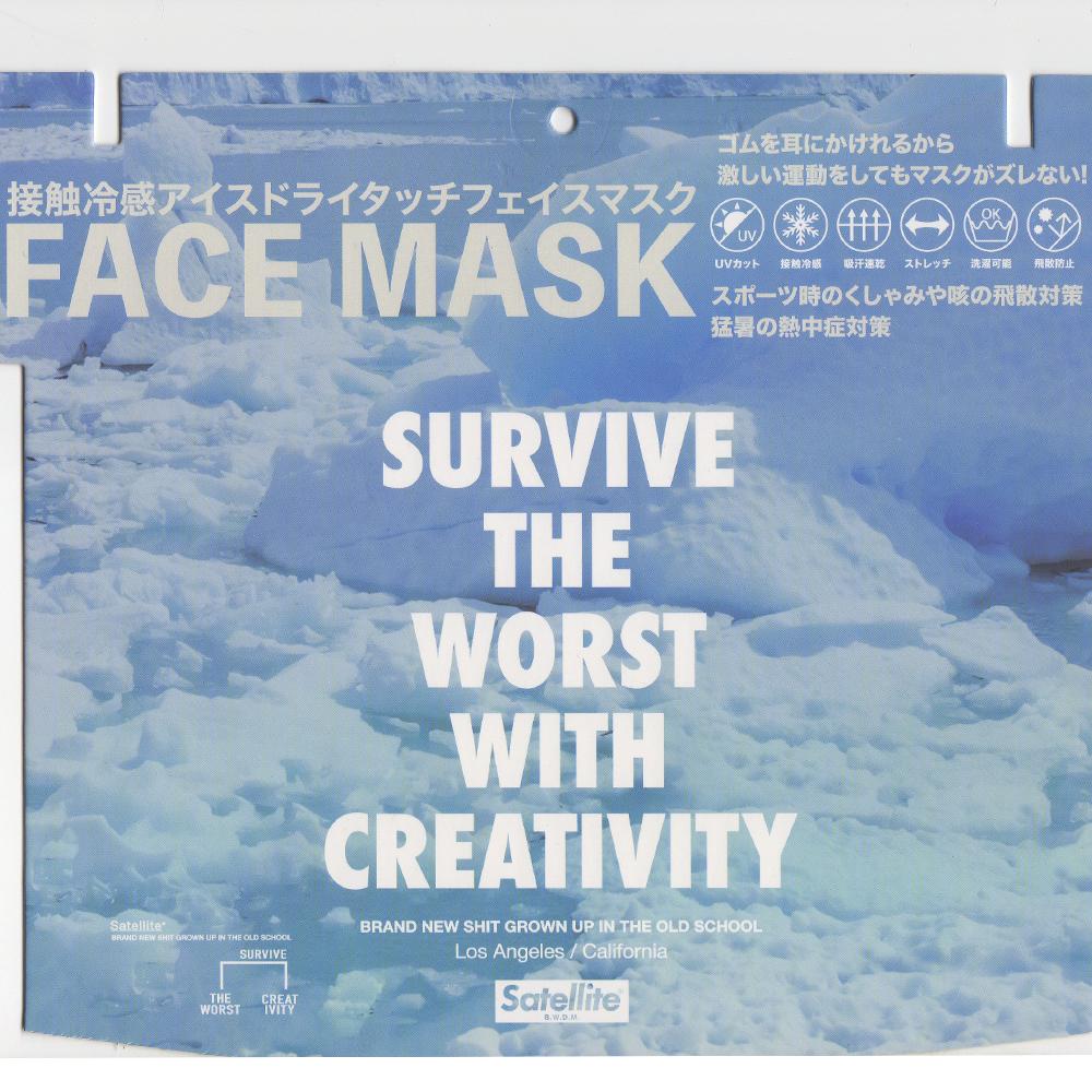 facemask25-1.jpg