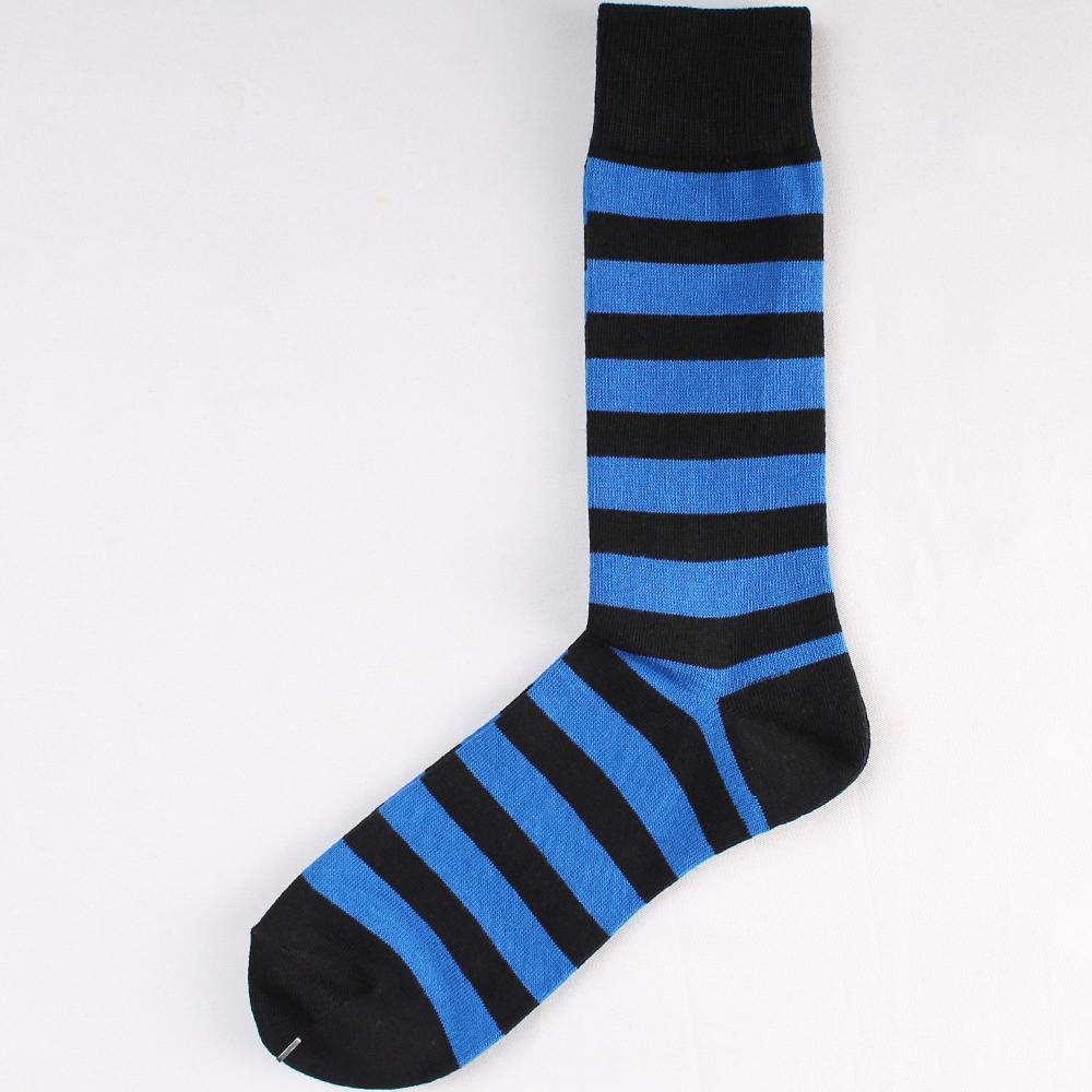 socks748bkxblue-2.jpg