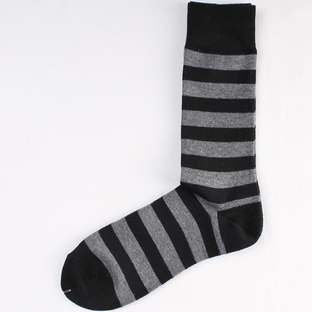 socks748bkxcgy-1.jpg