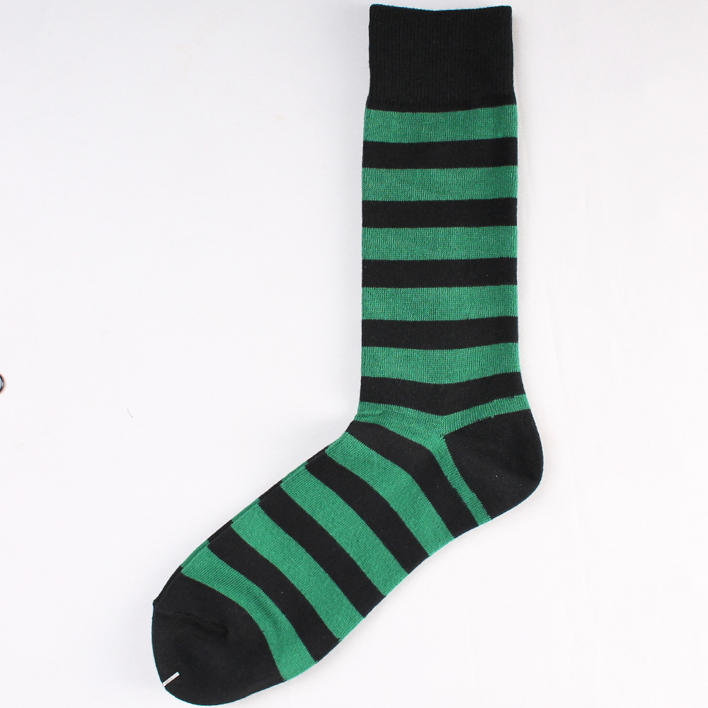 socks748bkxgrn-3.jpg
