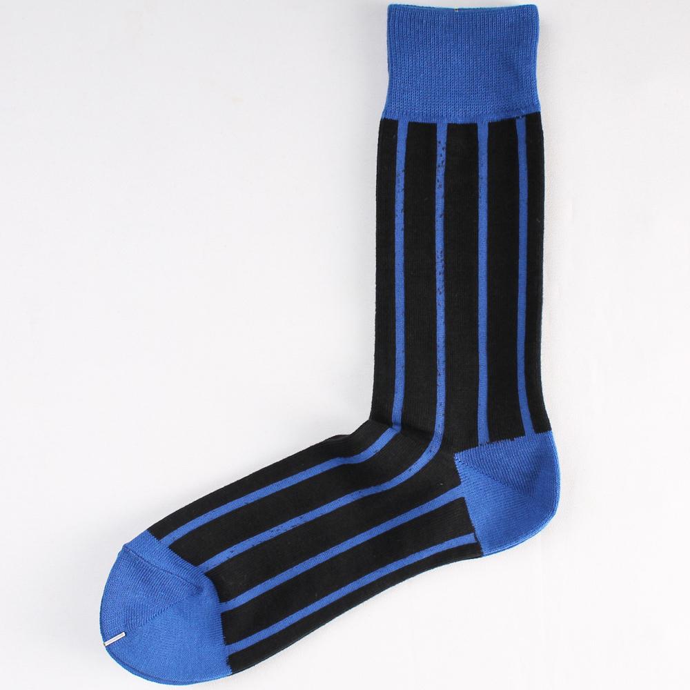 socks780bkxblue-1.jpg