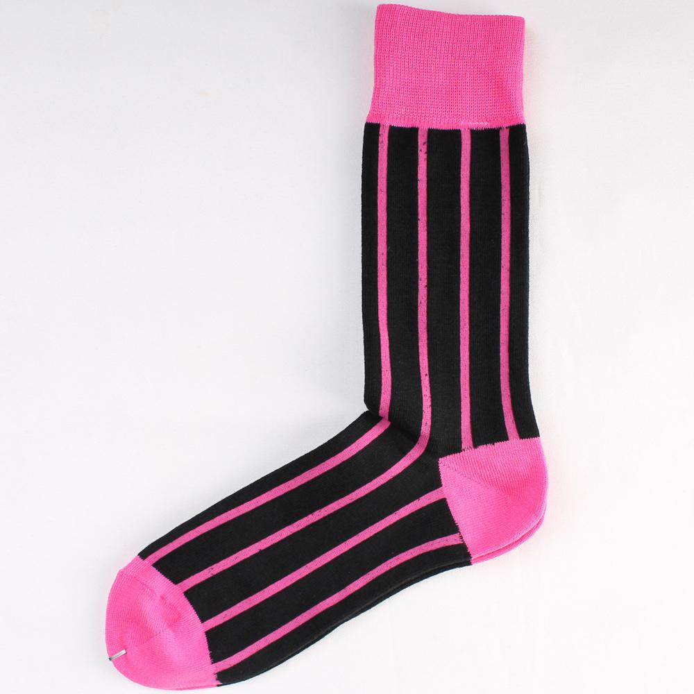 socks780bkxpk-1.jpg