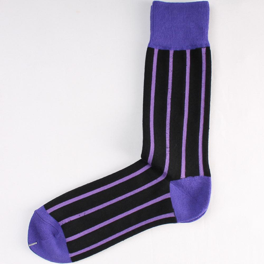 socks780bkxpp-1.jpg