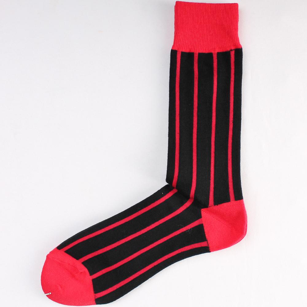socks780bkxrd-1.jpg