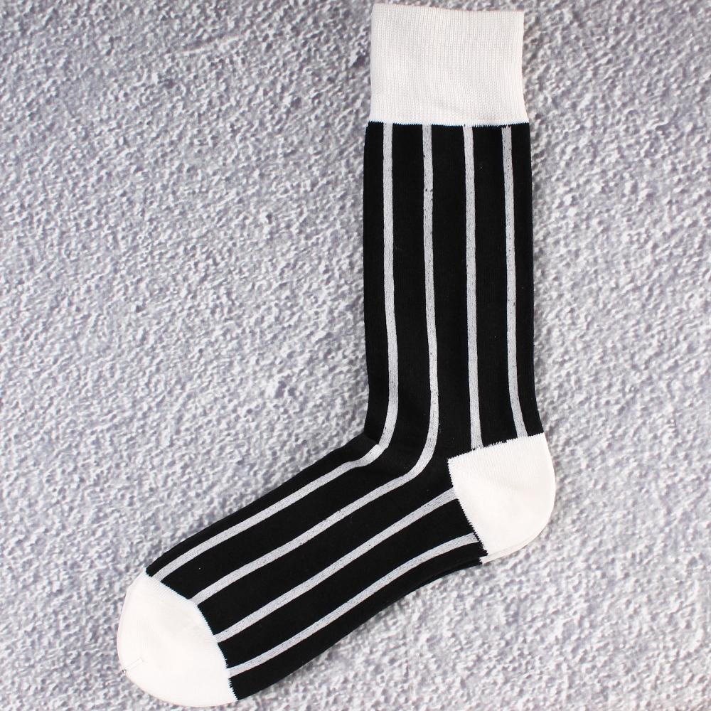 socks780bkxwt-2.jpg