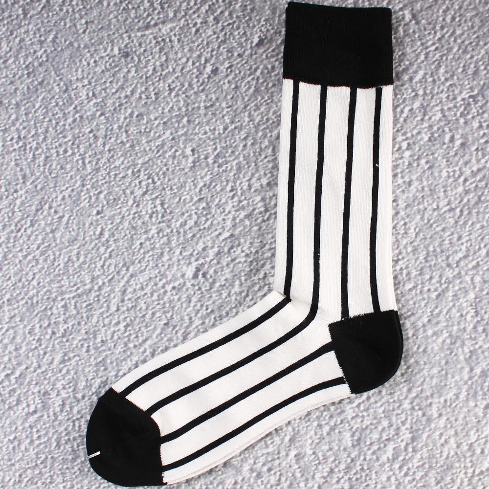 socks780wtxbk-2.jpg
