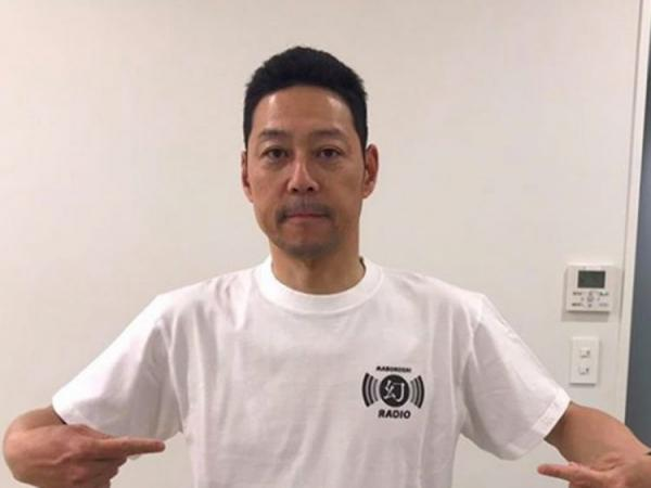 higashino0514-min-750x563.jpg