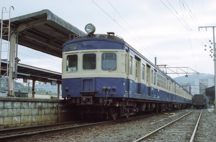 19830529a_0003.jpg