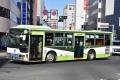 DSC_4082_R.jpg