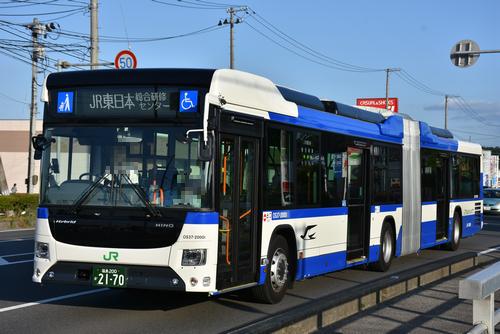 DSC_6515.png