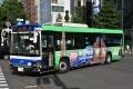 DSC_8354_R.jpg