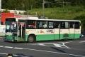 DSC_9255_R.jpg