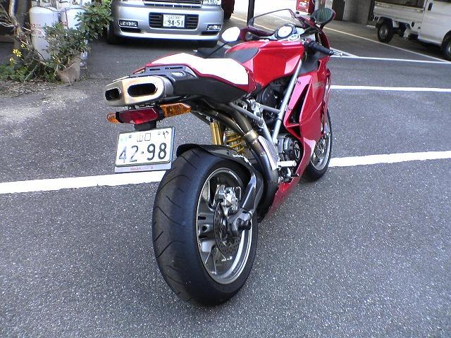 SN250059.jpg