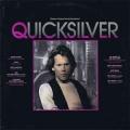 Quicksiver.jpg