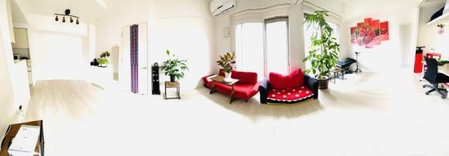 room_20200619114724f85.jpg