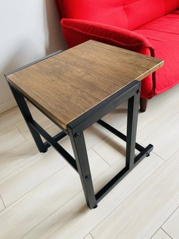 table_20200517142158975.jpg