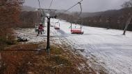 20201201_ski-in