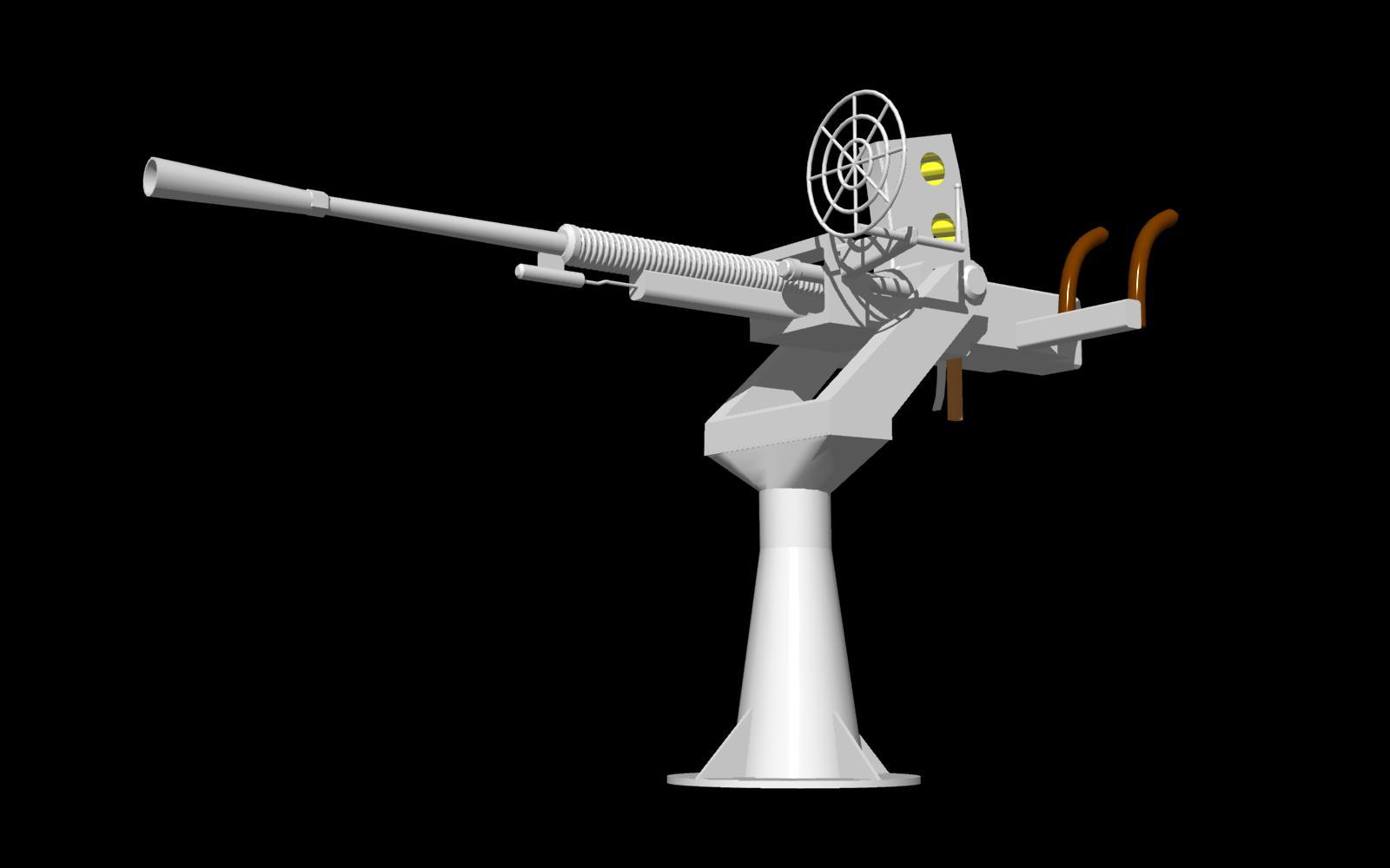 伊号第四潜水艦