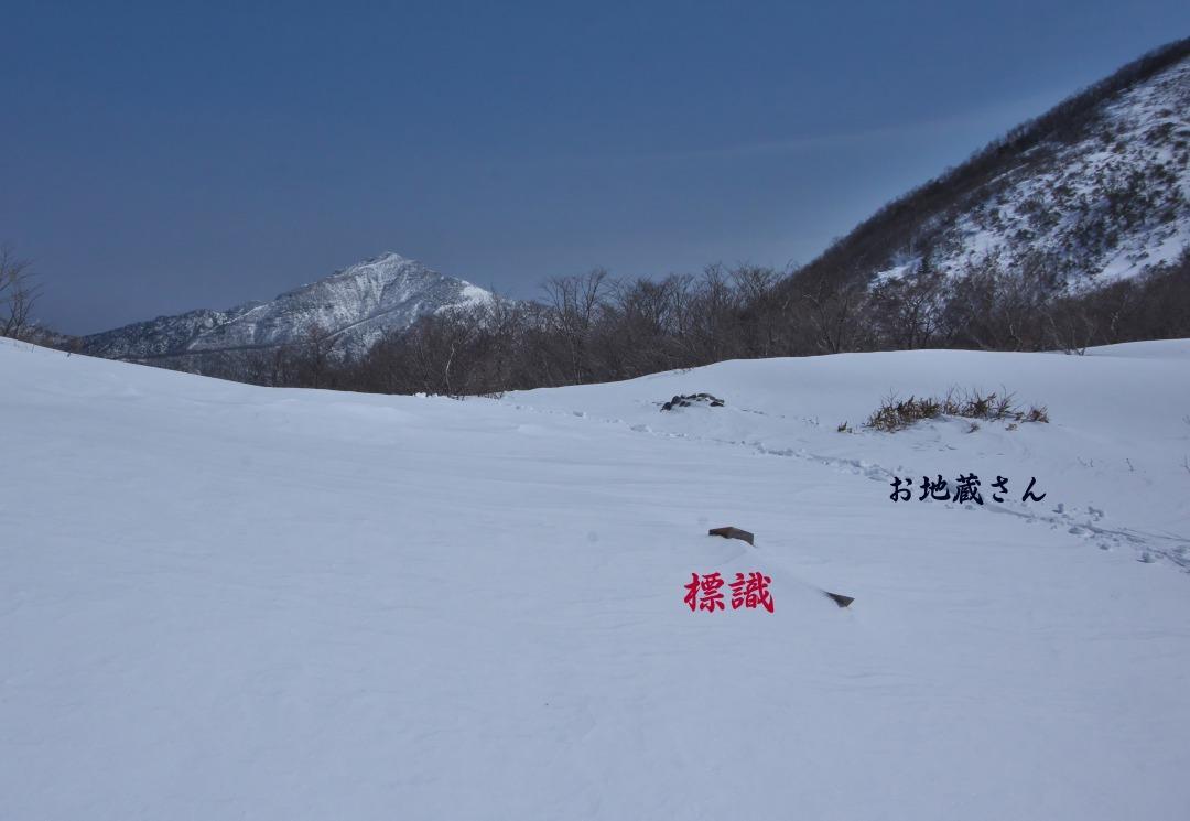 aIMGP1268_jpg-001.jpg