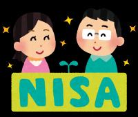 nisa_convert_20200518204827.png