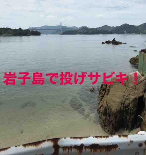 fc2blog_202008012245104c8.jpg