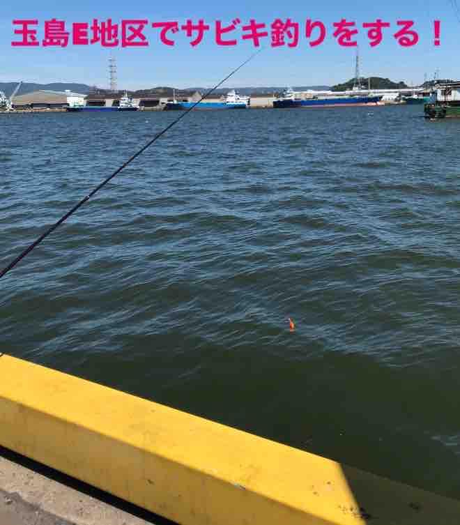 fc2blog_20200816140839e10.jpg