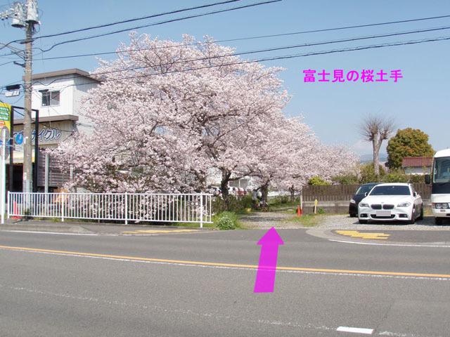 02_202004042013191df.jpg
