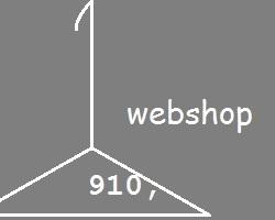 クトウテンwebshop