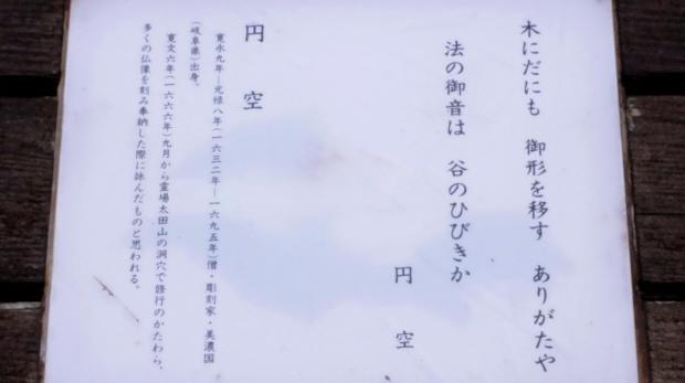 s-20年5月3日 (17)