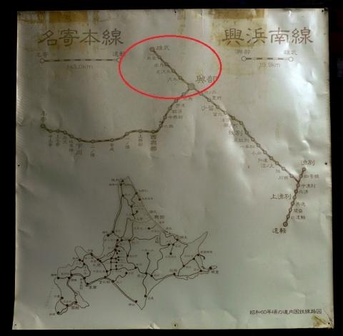 s-20年9月10日 (4)(1)