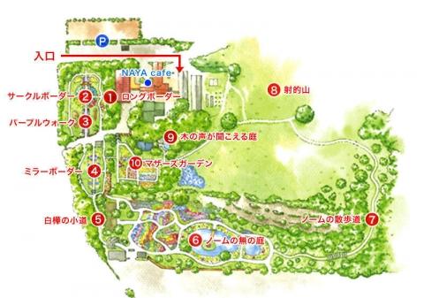 map_202007040807110fa.jpg