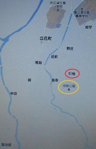 s-20120528093819b07.jpg
