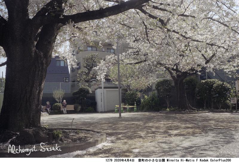 小さな公園1279-39
