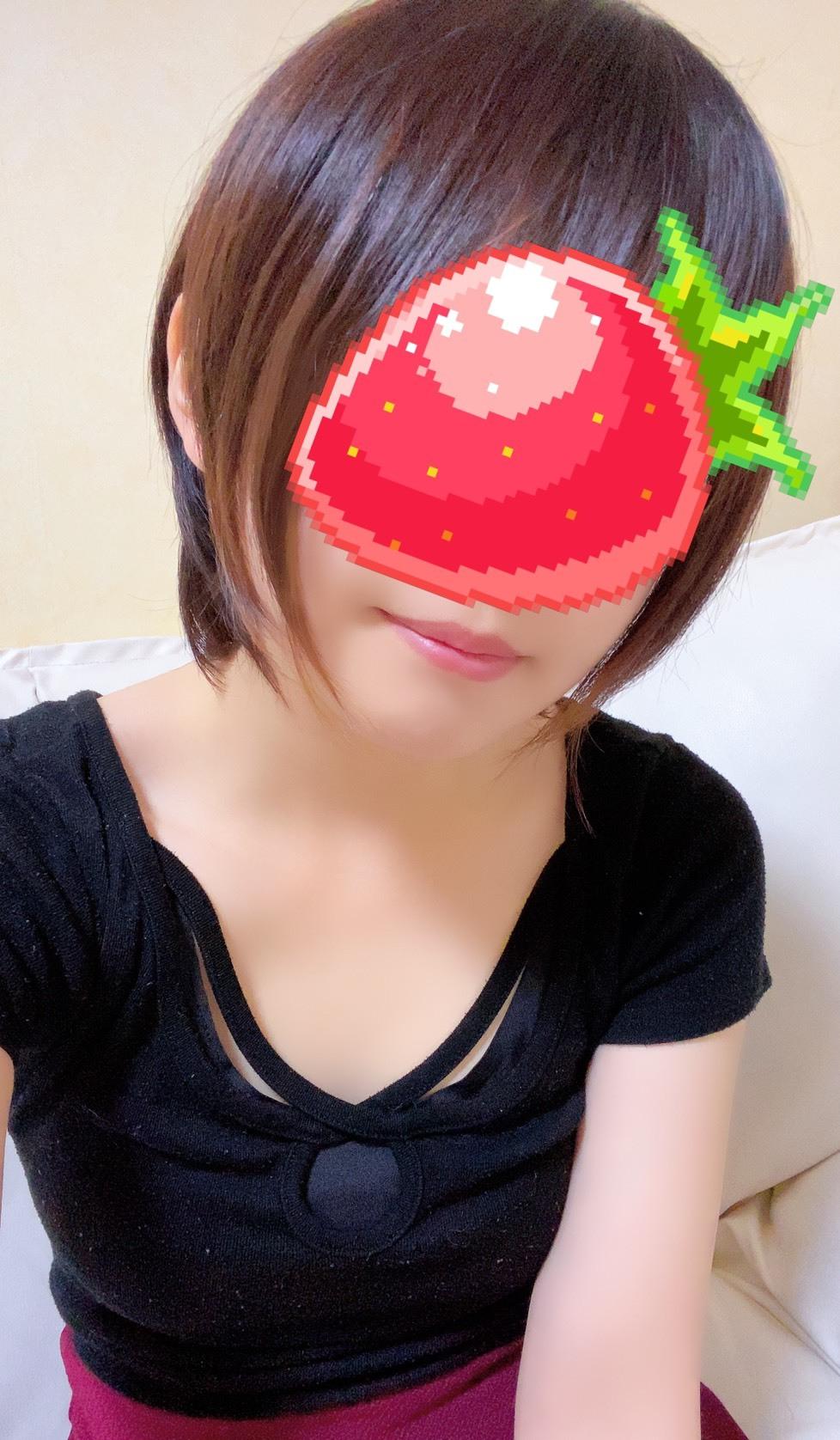 S__132186114.jpg