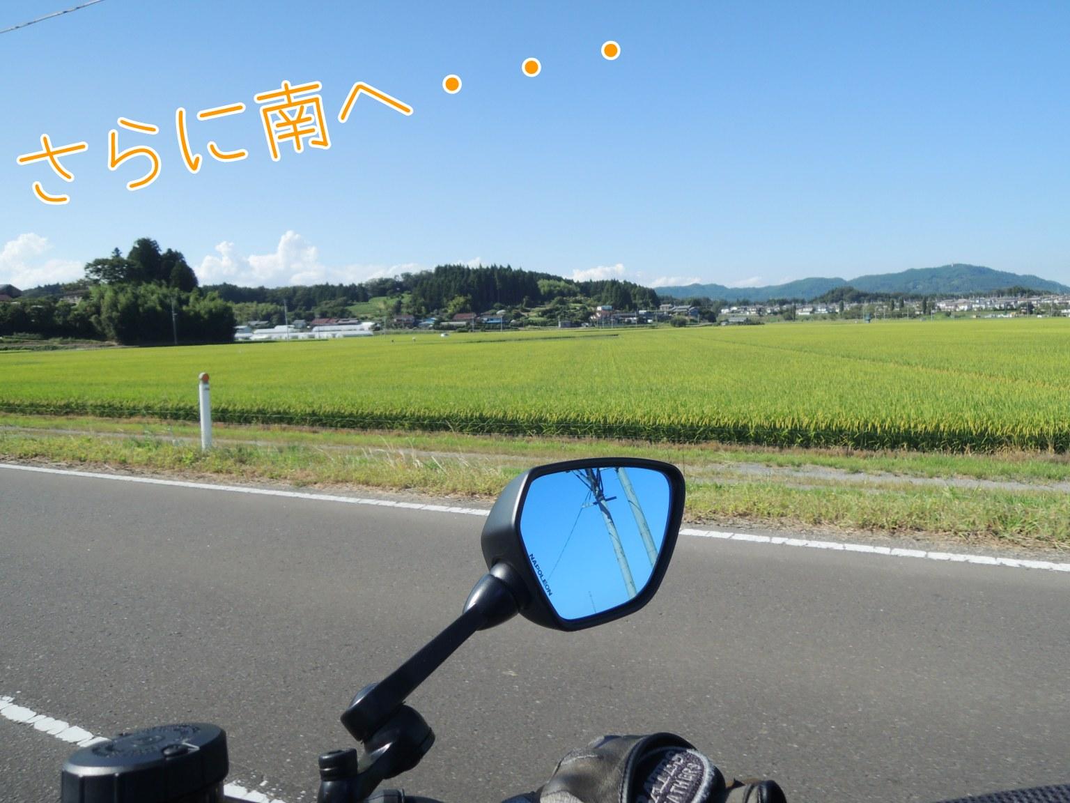 200828_15.jpg