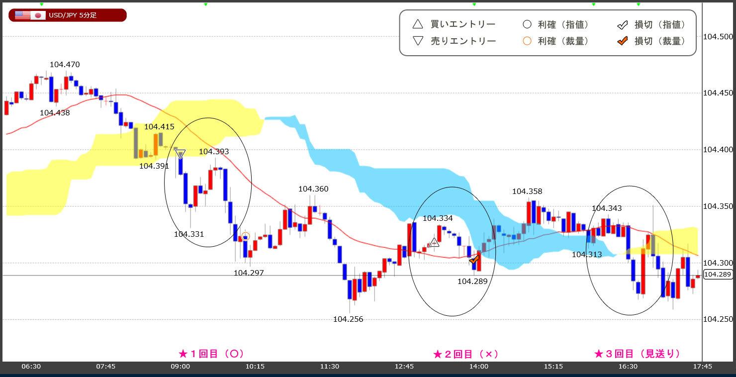 FX-chart20201126.jpg