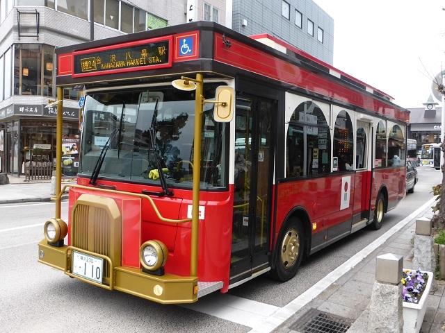 P1440599.jpg