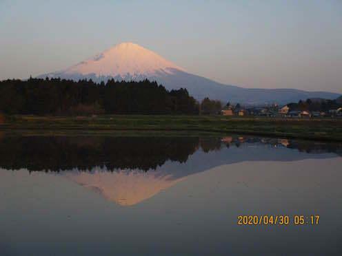 200430-14.jpg
