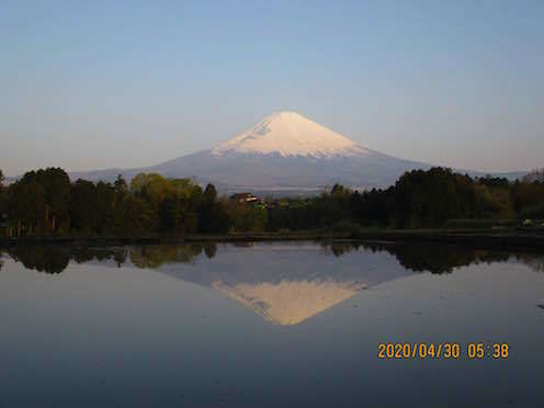 200430-22.jpg