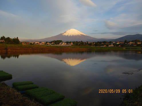 200509-10.jpg