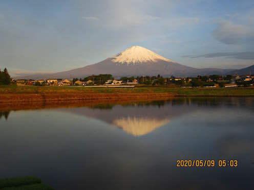 200509-15.jpg