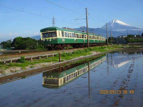 200523-33.jpg