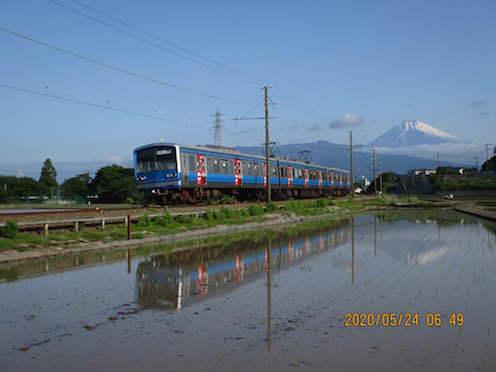 200524-13.jpg