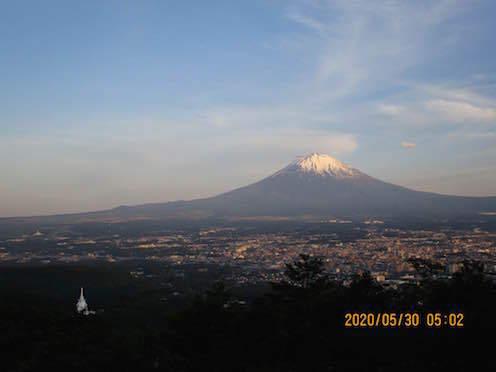 200530-13.jpg