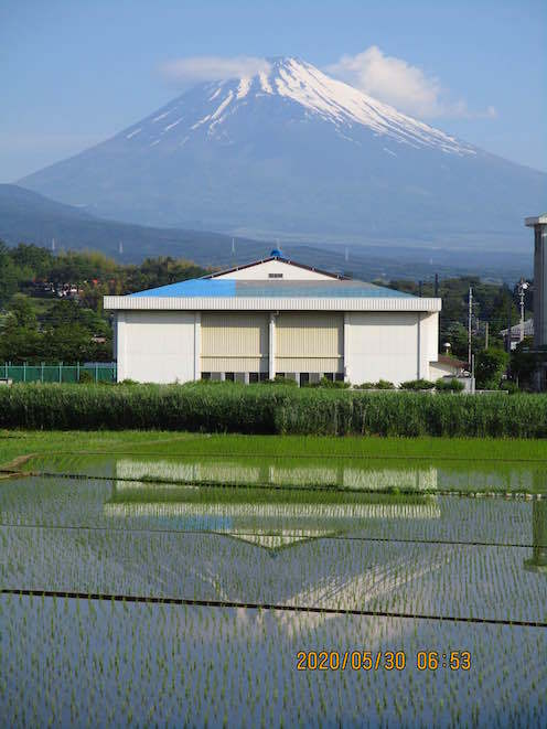 200530-35.jpg