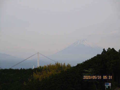 200531-9.jpg