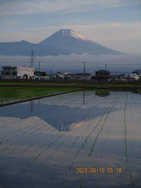 200610-18.jpg