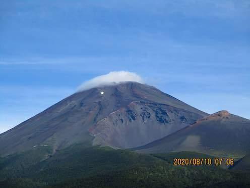 200810-14.jpg