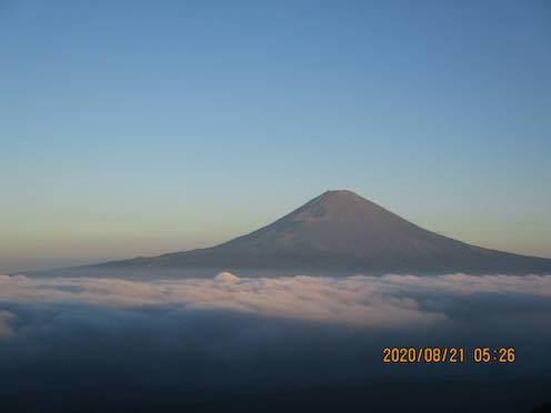 200821-13.jpg